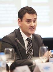 Juanjo Pastor: 'Una consultoría profesional te ayudará a mantener el criterio de objetividad necesario para alcanzar resultados'