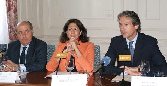 El Gobierno central apoyará con recursos económicos a los destinos españoles para potenciar el Turismo de Reuniones