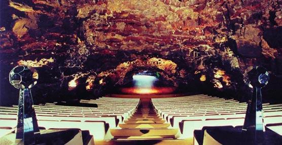Turismo Lanzarote y los CACT presentan su propuesta de turismo de congresos y eventos en Alemania