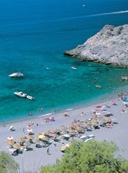 El 68% de los españoles mantendrá o incrementará su presupuesto para viajar este verano, según TripAdvisor
