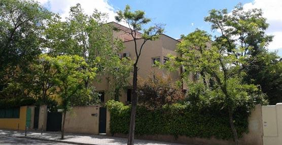 La Escuela Internacional de Protocolo de Madrid traslada su sede a la calle Serrano en el barrio de El Viso