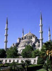 Exteriores aconseja viajar con 'extrema precaución' a Turquía ante la escalada de las protestas y manifestaciones