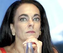 Las agencias de viajes piden una solución ante los impagos de más de un millón de euros del Gobierno de Baleares