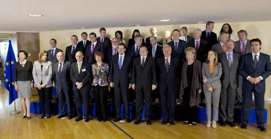 José Manuel Soria confirma que 'el IVA del Turismo seguirá en el 10%' pese a las recomendaciones de la Comisión Europea