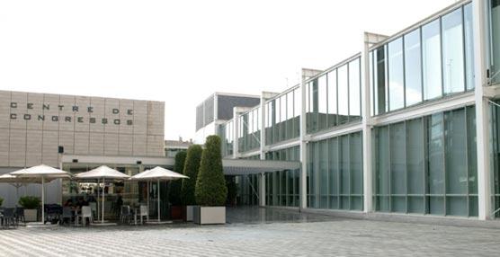 La ciudad de Elche acoge estos días el 7º Congreso de la Sociedad Española de Ortopedia Pediátrica