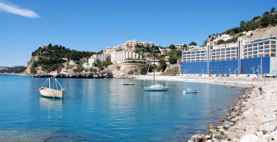 Los destinos nacionales dominan las búsquedas y preferencias de los turistas españoles de cara al verano