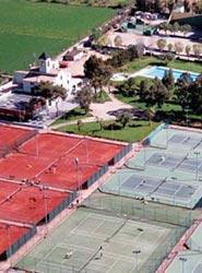 MPI España organiza una jornada sobre marketing deportivo y social tras la que celebrará su asamblea general