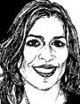 La fundadora de Almeida Viajes, Inmaculada Almeida, se desvincula de su consejo de administración