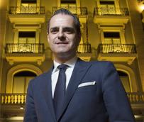 El Majestic Hotel & Spa Barcelona finaliza su proceso de reforma integral y tiene nuevo director general
