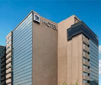 NH Hoteles se une al programa de Unicef 'Huésped de corazón' recaudando los donativos de sus hoteles en México