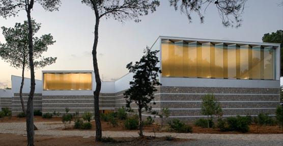 Alrededor de 500 científicos de 38 países visitan este mes Ibiza para participar en el congreso Coupled Problems 2013