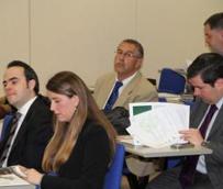 ESCP Europe celebra un nuevo ciclo de seminarios en colaboración con el Centro Superior de Hostelería de Galicia