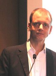 Idiso señala la conexión, conversión y ahorro de costes como los fundamentos de la distribución hotelera actual