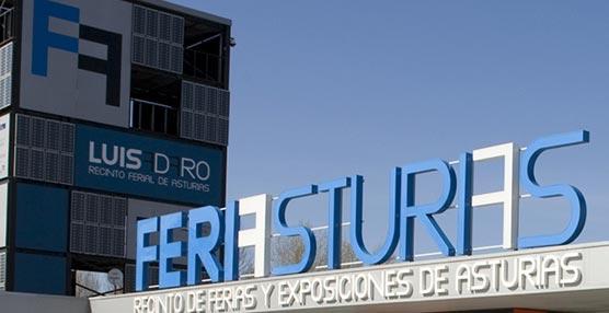 El Congreso de la Asociación de Ferias Españolas analizará, entre otros temas, la internacionalización y el Sector MICE