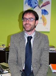 OPCE Cantabria visita Madrid para promocionarse como destino del Sector MICEdentro de su plan 2013
