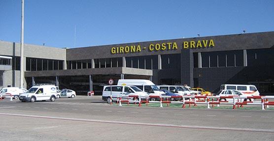 El Lloret Convention Bureau y el aeropuerto de Girona suman esfuerzos para potenciar el Turismo de Reuniones e Incentivos