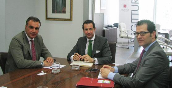 CEAV analiza con Segittur cómo las agencias pueden liderar la venta de experiencias turísticas en Spain.info