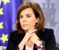 El Consejo de Ministros aprueba la creación del consejo asesor de TurEspaña, lo que permitirá la entrada del sector privado