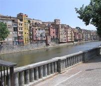 Girona acude a Madrid para potenciar su Turismo de Reuniones y los segmentos de turismo activo, naturaleza y enogastronomía