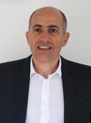 Franck Benhamou: 'La promoción de eventos pasa por aprovechar las ventajas que la tecnología móvil ofrece'