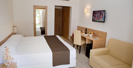 Abre sus puertas el Barceló Simeri Village, quinto hotel de la cadena en Italia y segundo en Calabria