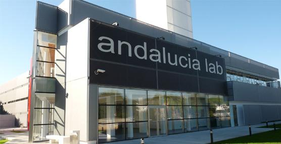 AEDH, Vatel y Linkers se unen en un encuentro formativo para hoteleros que se celebrará en Andalucía Lab