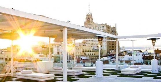 La cadena hotelera Room Mate lanza una nueva 'web' para gestionar más eficazmente los viajes de negocios de las empresas