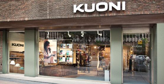 Kuoni alerta del 'deterioro del margen' por la guerra de precios 'en la que han entrado algunos competidores'