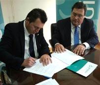 PREDIF y la plataforma NOU-U impulsan la accesibilidad en el Sector de Reuniones y los viajes en grupo