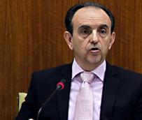 Andalucía prevé superar las 20 millones de pernoctaciones en establecimientos hoteleros este verano