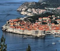 Croacia agilizará la entrada de visitantes y mejorará sus infraestructuras turísticas gracias a su entrada en la Unión Europa
