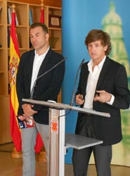 La Oficina de Congresos de Murcia organiza un concurso fotográfico para celebrar su XV aniversario