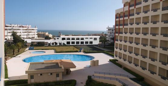 Be Live incorpora su primer hotel en Portugal, Be Live Palmeiras Village, que abre sus puertas el 12 de julio