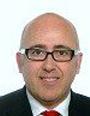 José Antonio Martínez se suma al equipo de URH Hotels como director de Explotación y F&B