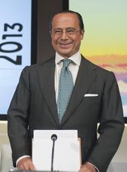Vázquez critica la 'distorsión de la situación competitiva' que suponen las ayudas estatales a determinadas compañías aéreas