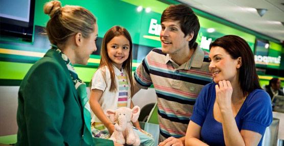 Europcar abre una nueva franquicia en Paraguay y planea dar el salto a Singapur, Bolivia, Corea del Sur y Vietnam