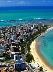 Exteriores recomienda 'extremar la precaución' en los viajes a Brasil y abstenerse de acudir a determinadas zonas