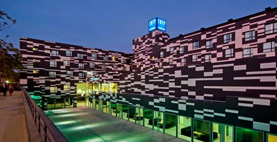 Certificaciones energéticas y gestión integral en hoteles, tema central de las Jornadas ITH de Sostenibilidad 2013