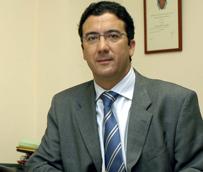 Tourism & Law afirma que la sentencia del caso Marsans 'ayudará a mejorar las posibilidades de cobro de los acreedores'