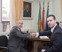 La Asociación Española de Directores de Hotel firma un convenio con Linkers para impulsar la formación y empleabilidad