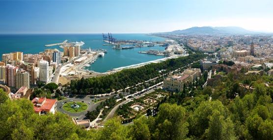 El Málaga Convention Bureau trabaja actualmente en más de 200 candidaturas para organizar congresos en la ciudad