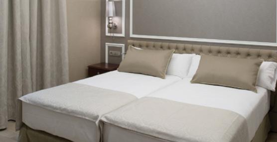 Hoteles Catalonia abre su hotel número 28 en Barcelona, el HC Passeig de Gràcia, con una inversión de siete millones