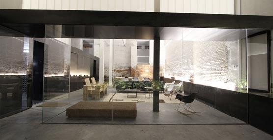 Estancias con Arte presenta dos nuevos apartamentos en Madrid dirigidos a la celebración de reuniones y eventos