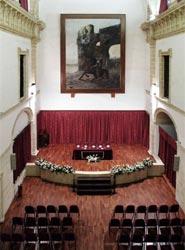 La Diputación de Cádiz quiere aprovechar su prestigio como destino turístico en Alemania para captar eventos e incentivos