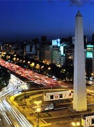 Kikoy Tours anuncia la promoción del Turismo de Reuniones de Argentina durante este año