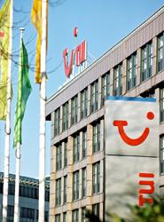 TUI Travel obtiene una nueva línea de crédito de 350 millones que le permitirá 'reforzar la estructura'