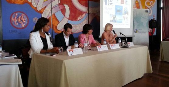 El acceso a la financiación es clave para que los emprendedores del Sector Turístico impulsen la economía