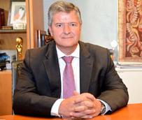 Sánchez: 'Vender sin rentabilidad lleva al fracaso, además de generar confusión entre los clientes'