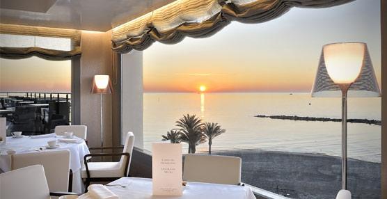 Trivago publica un ranking con los 10 mejores hoteles de playa de España para la temporada 2013