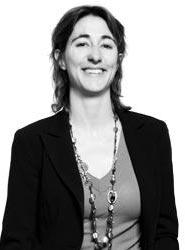 Sandrine Castres es elegida presidenta electa de MPI Spain y estará al frente de la asociación en julio de 2014